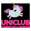 Семейный центр развития Uniclub