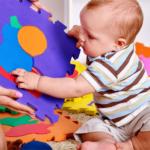 развитие ребенка Оболонь