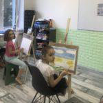 художественная студия